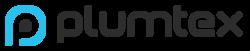PlumTex Store